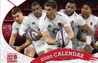 maillot england rugby 2020
